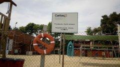 Caorle_002.jpg