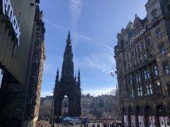 Scozia_2018_001.jpg
