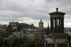 Scozia_2018_002.jpg