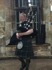 Scozia_2018_003.jpg