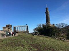 Scozia_2018_004.jpg