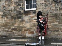 Scozia_2018_005.jpg