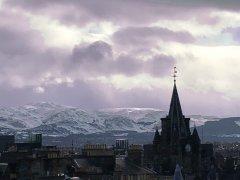 Scozia_2018_008.jpg