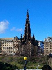Scozia_2018_028.jpg